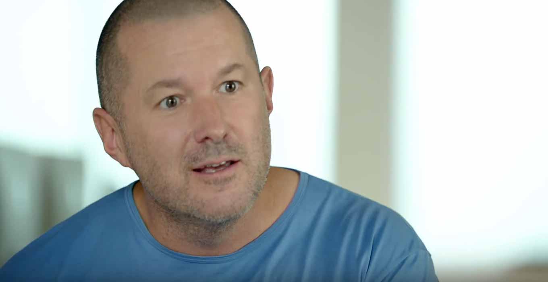 Apple Japan、ハードカバーフォトブックのプロモーション動画「Designed by Apple in California」を公式YouTubeチャンネルで公開