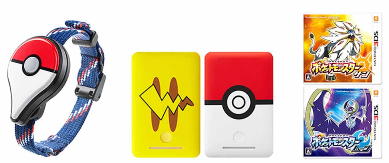 Pokemonsbcam1