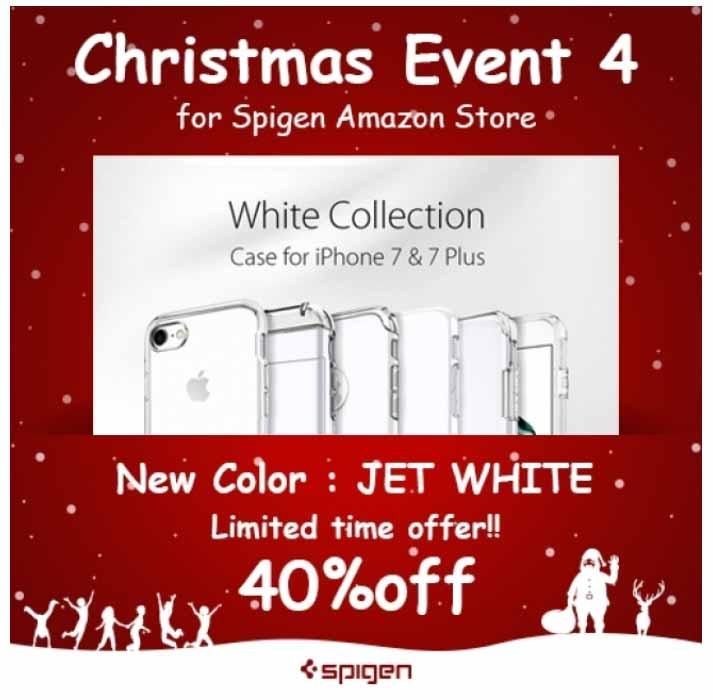 Spigeniphone7white1