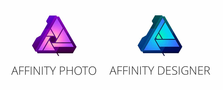 【20%オフ】Mac向け写真編集アプリ「Affinity Photo」とグラフィックデザインアプリ「Affinity Designer」がセール中