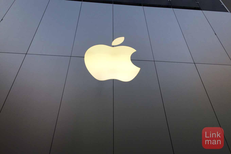 Apple、2017年第2四半期(1月〜3月期)の決算を発表 ― iPhoneは5,076万台、iPadは892万台、Macは419万台販売