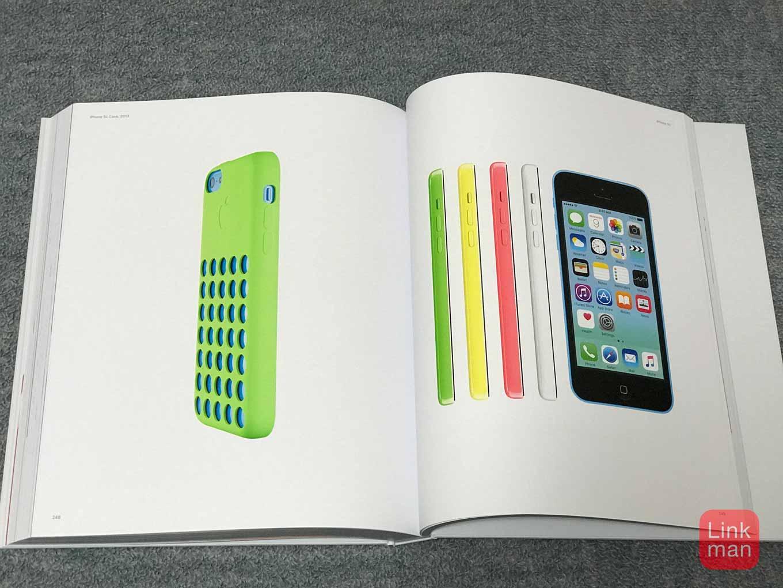 Apple、フォトブック「Designed by Apple in California」の販売国を拡大