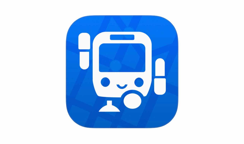 Val Laboratory、出口案内機能を追加したiOSアプリ「駅すぱあと 3.14.0」リリース