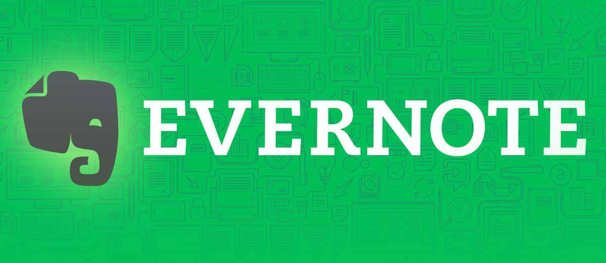 Evernote、スピードと使いやすさを最重視して作り直したiOSアプリ「Evernote 8.0」リリース