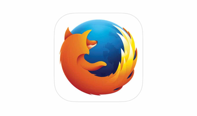 Mozilla、ナイトモードやQRコードの読み取りなどに対応したiOSアプリ「Firefox Web ブラウザ 8.0」リリース