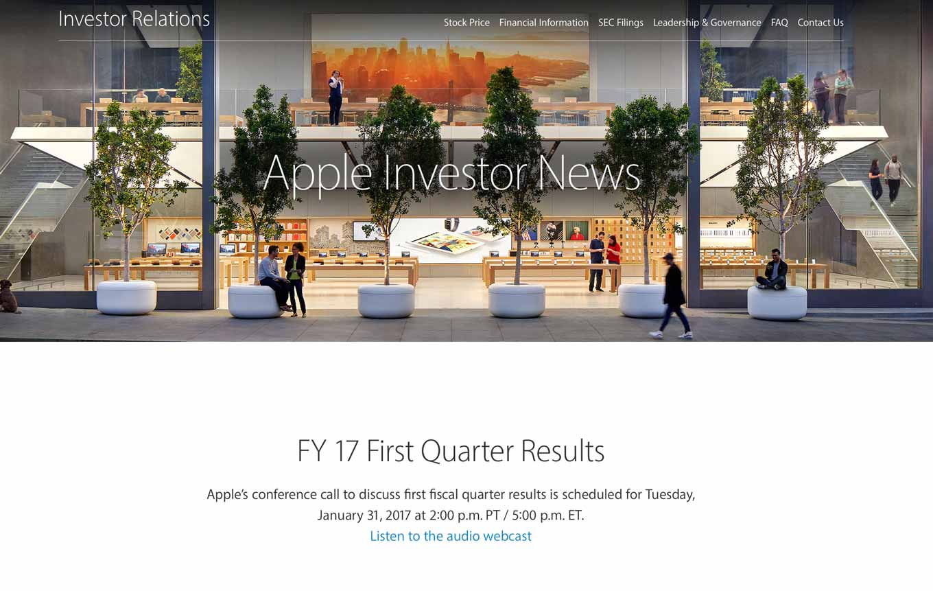 Fy17first