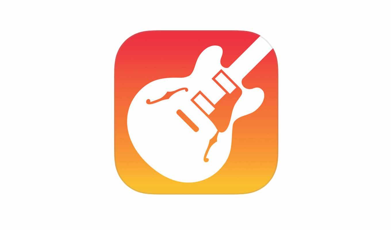 Apple、iOSアプリ「GarageBand 2.2.1」リリース ― 安定性が向上し、不具合を修正