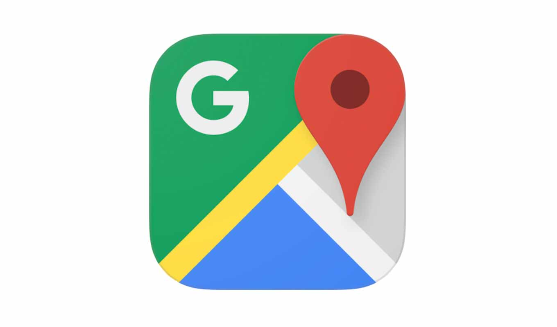 Google、いくつかの機能を追加したiOSアプリ「Google マップ 4.28.0」リリース