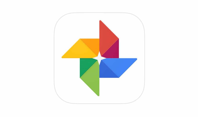 Google、iOSアプリ「Google フォト 2.9.0」リリース ― 写真の場所がマップで開くようになるなど