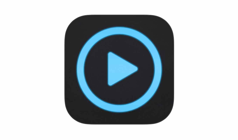 【600円OFFセール中】KORG、e-onkyo musicに対応したiOSハイレゾ音楽プレイヤーアプリ「iAudioGate 3.2.0」リリース