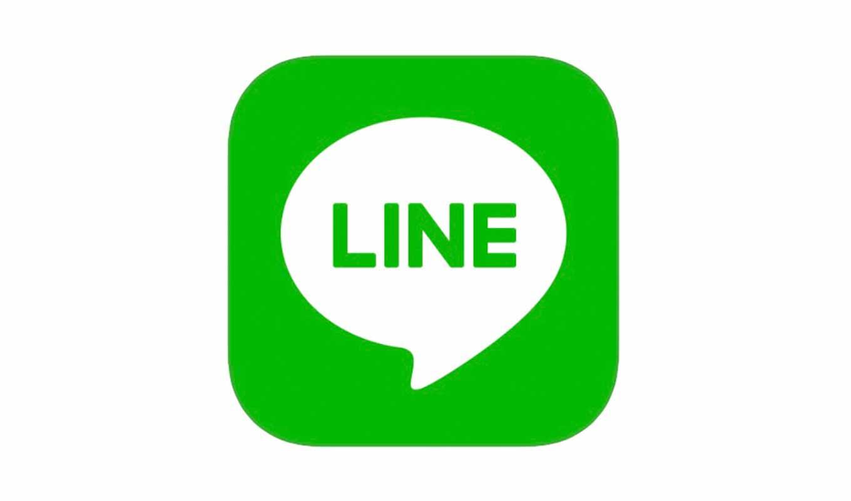 LINE、iOSアプリ「LINE 7.3.1」リリース ― 突然LINEからログアウトされ、その後正常にログインできなくなる不具合を修正