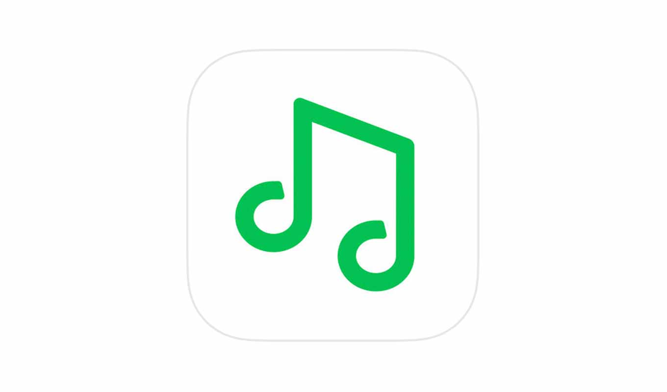 LINE、3D Touchに対応したiOSアプリ「LINE MUSIC 3.3.3」リリース