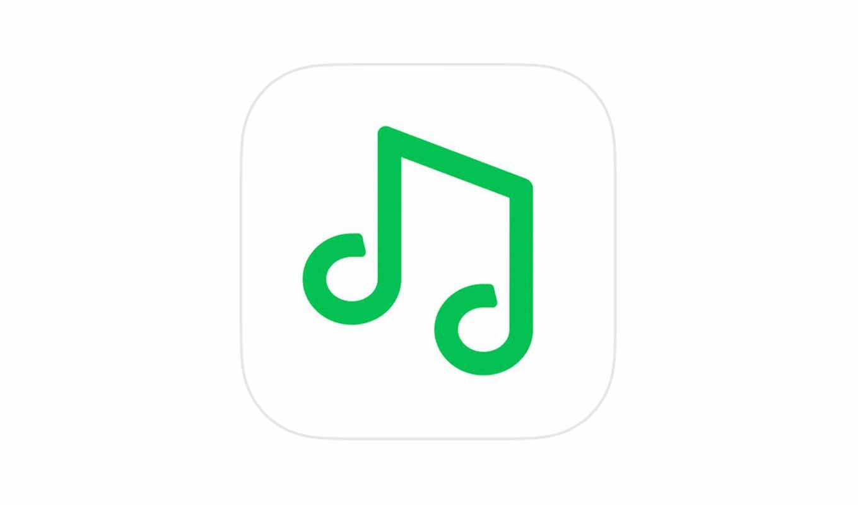 LINE MUSIC、楽曲のダウンロード販売を開始 ― 対応したiOSアプリ「LINE MUSIC 3.2.0」リリース