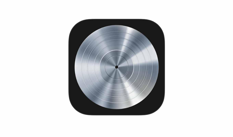 Apple、MacへのWi-Fi接続の信頼性が向上したiOSアプリ「Logic Remote 1.3.1」リリース