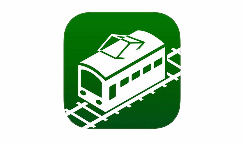 NAVITIME、iOSアプリ「乗換NAVITIME 7.7.0」リリース ― NAVITIMEおすすめルート検索が利用可能