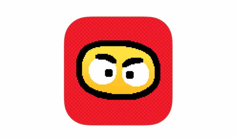 OBOKAIDEM、Flappy Birdの開発スタジオと共同開発したiOSアプリ「ニンジャチャレンジ ~スピンキーでござる~」リリース