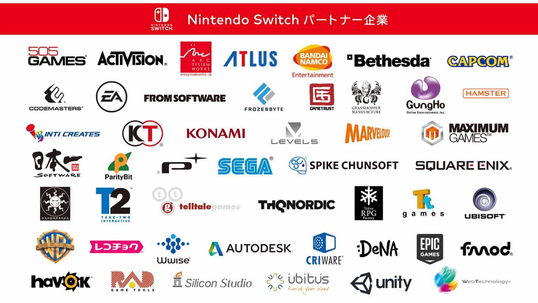 Nintendoswitch3