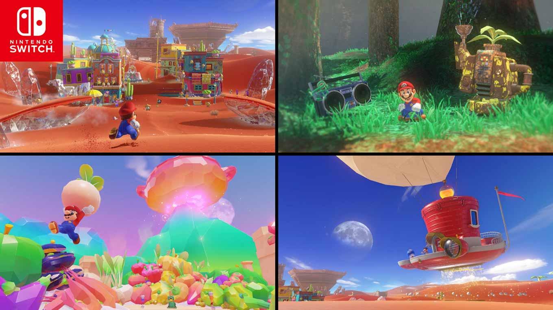 Nintendoswitch4