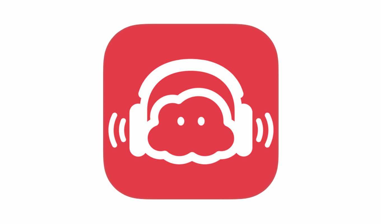 博報堂、いくつかの修正を実施したiOSアプリ「ラジオクラウド 1.2」リリース