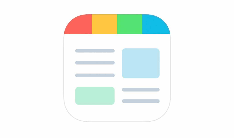 SmartNews、いくつかの問題を修正したiOSアプリ「スマートニュース 4.1.3」リリース
