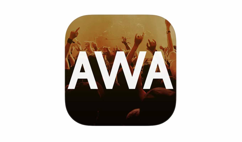 AWA、iOSアプリ「AWA 1.3.6」リリース ― iOS 10用にウィジェットを追加など