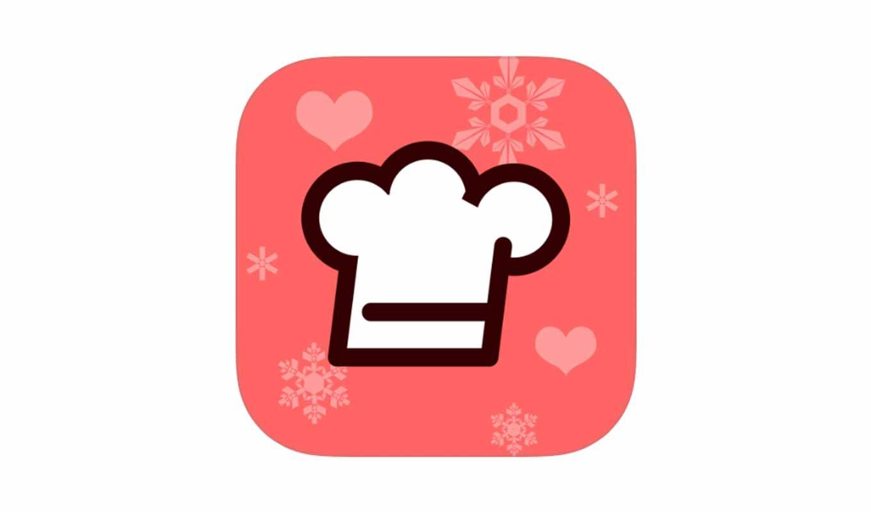 iOS向け「クックパッド」アプリに料理写真を自動で記録してくれる「料理きろく」機能が追加