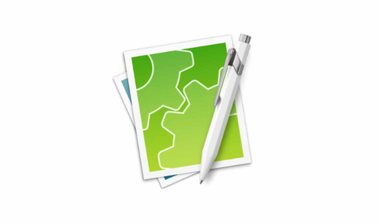 Mac向けテキストエディタアプリ「CotEditor 3.1.6」リリース ー いくつかの改良と修正点あり