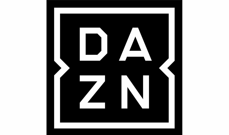 DAZN、Jリーグのライブ配信の視聴不具合の原因について「スケジューリングシステムの構築誤差が起因」と発表