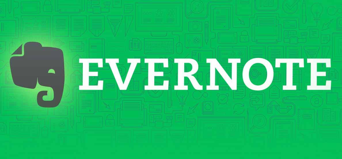 Evernote、「iOS 11」に対応した「Evernote 8.4」リリース ― Siriの活用やApple Watchアプリのアップデートも