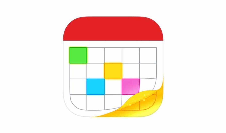iOS向けカレンダーアプリ「Fantastical 2」がアップデート ― 共有オプションやApple Watch向け機能の追加