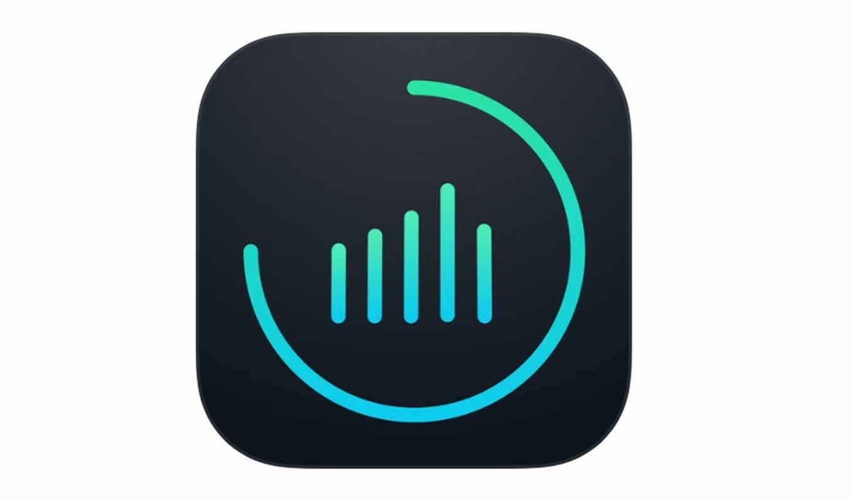 ヘルスケアアプリのデータをわかりやすく表示するiOSアプリ「FitPort」がアップデートでApple Watchに対応