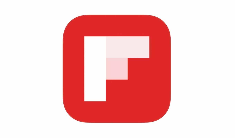 Flipboard、ホーム画面を一新するなど新しくなったiOSアプリ「Flipboard 4.0」リリース