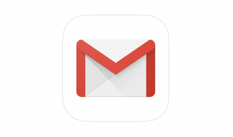 Google、iOSアプリ「Gmail 5.0.12」リリース ― 3D Touchでメールを簡単に作成可能に