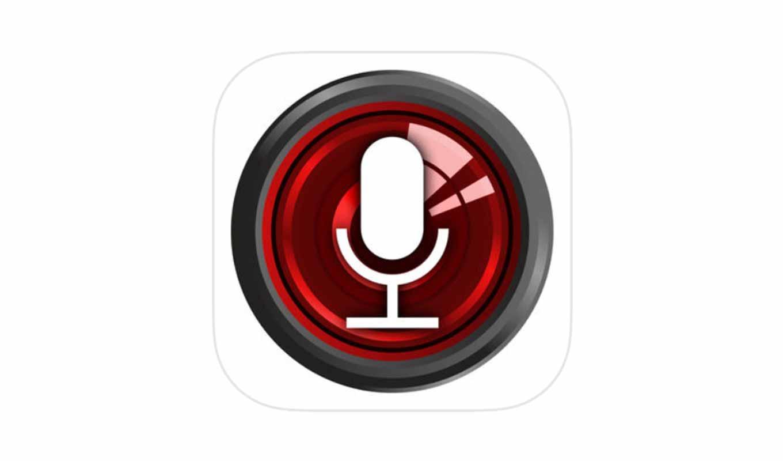 IK Multimedia、iOSアプリ「iRig Recorder 3」リリース ― すべてを刷新しビデオ撮影にも対応