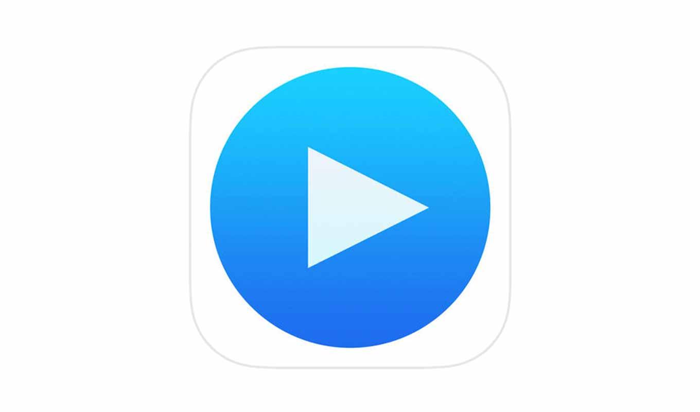 Apple、iOSアプリ「iTunes Remote 4.3.1」リリース ― ホームシェアリング用に2ファクタ認証が追加