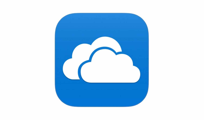 Microsoft、iMessageをサポートしたiOSアプリ「OneDrive 8.11.5」リリース
