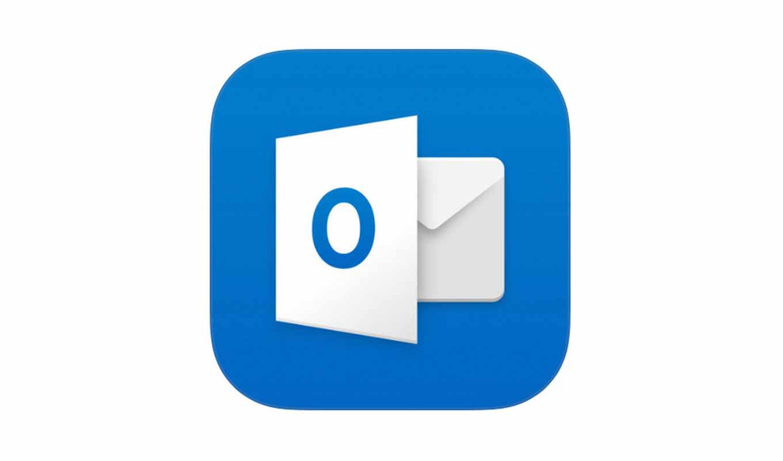 Microsoft、iPhone Xのディスプレイサイズに対応したiOSアプリ「Outlook 2.51.0」リリース