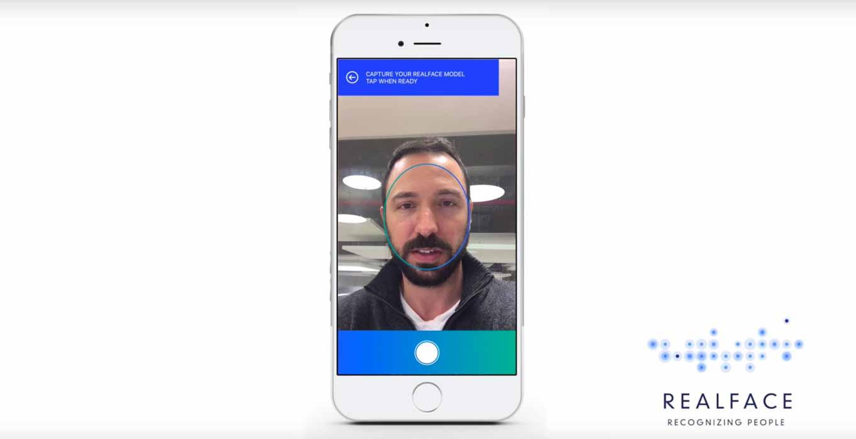 Apple、顔認証技術を専門とするイスラエルの「RealFace」を買収