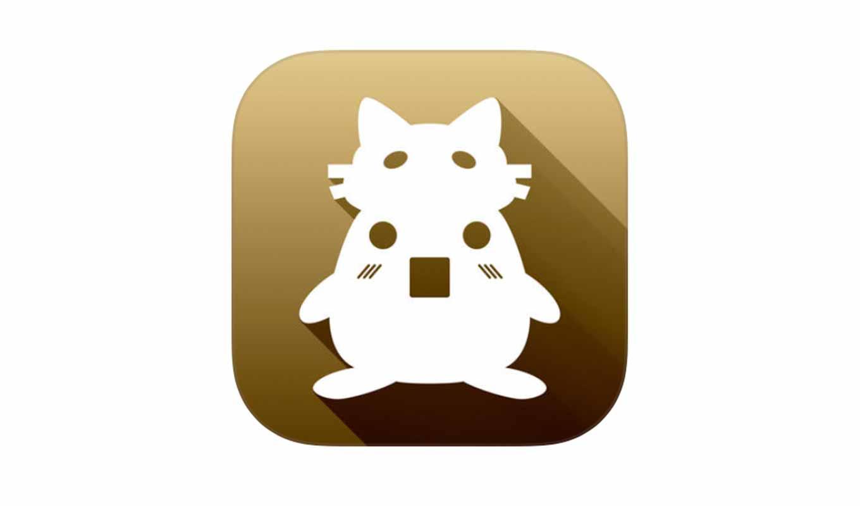 iPhone向けブログエディタアプリ「SLPRO X 1.8.5」リリース ― テーマの種類が全部で5つに
