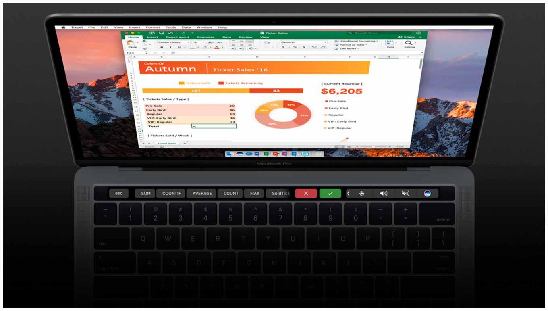 Touchbaronoffice2