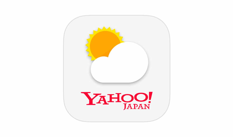iOS版「Yahoo!天気」アプリで花粉情報の提供を開始