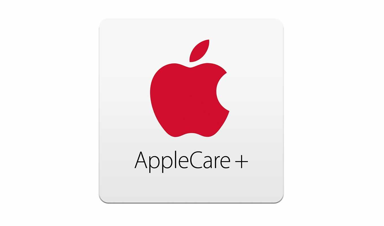 Apple、アメリカで「AppleCare+ for iPhone」の購入期限を60日から1年に延長