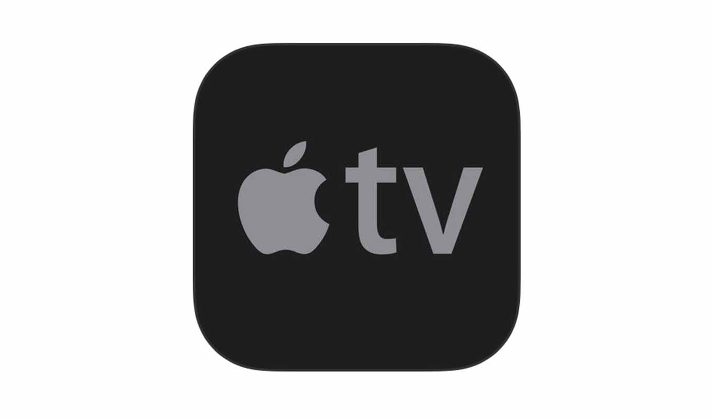 Apple、iOSアプリ「Apple TV Remote 1.1.1」リリース ー パフォーマンスの安定性と改善