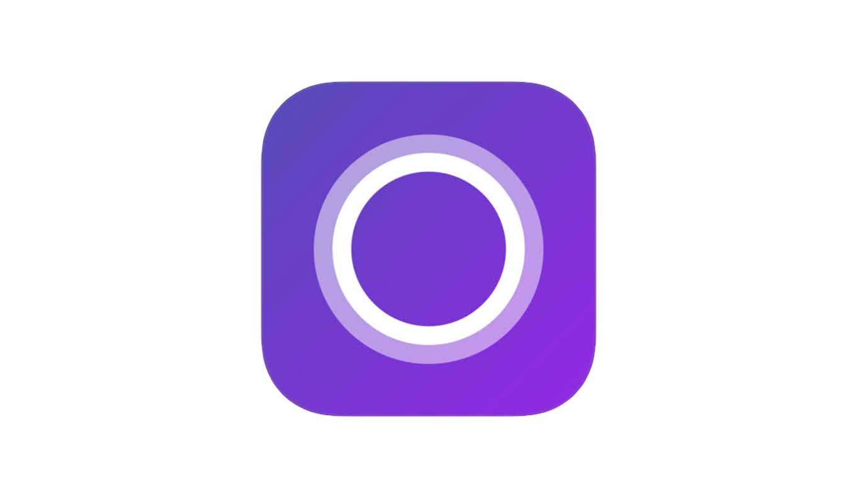Microsoft、8色から選択可能になったiOS向けアプリ「Cortana 2.1.0」リリース
