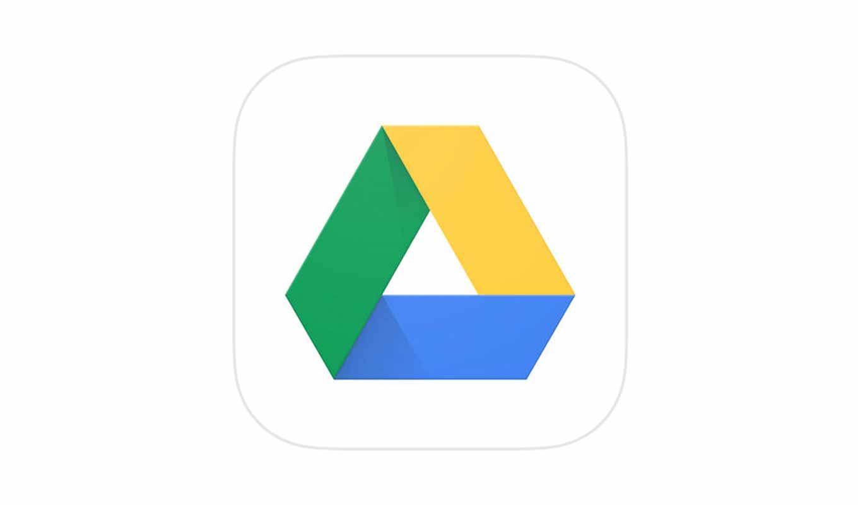 Google、iOSアプリ「Google ドライブ」をアップデート ― 写真・動画のアップロード速度が4倍まで高速化