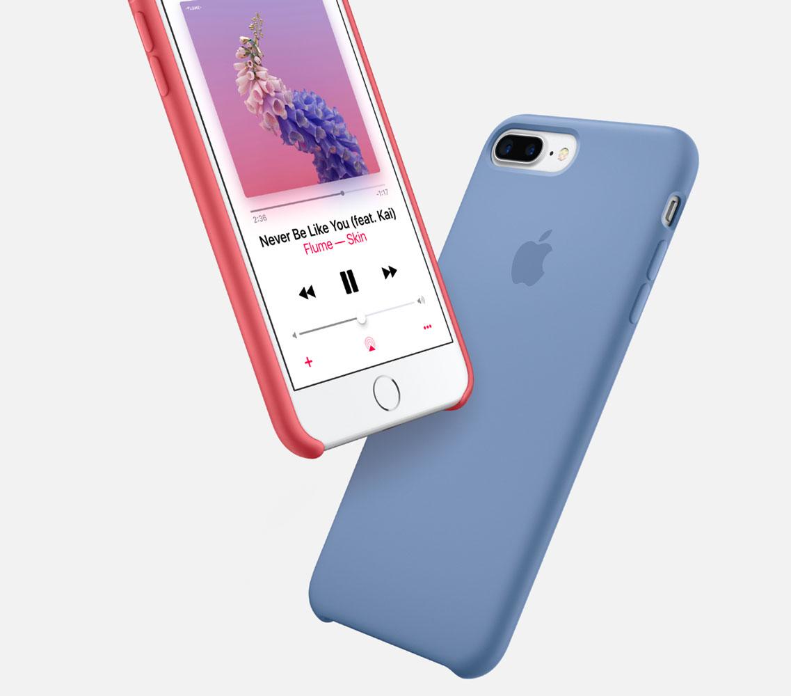 Iphone7casenew