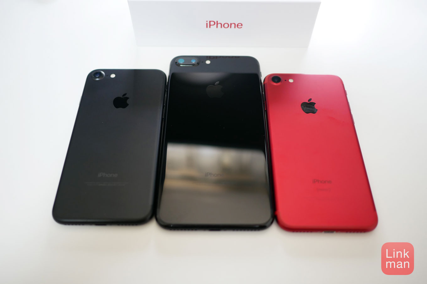 Iphone7red hikaku 06