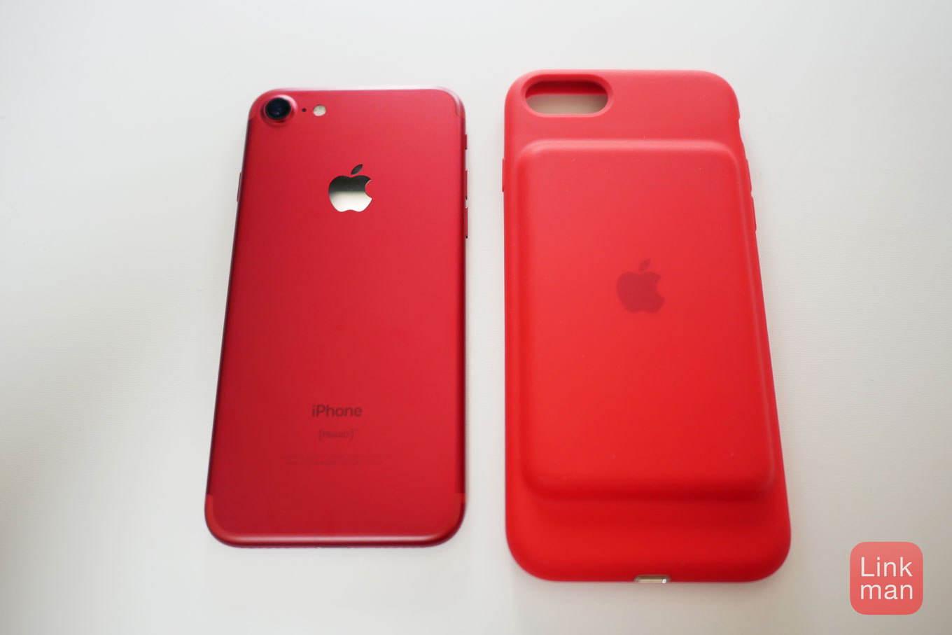 Iphone7red hikaku 07