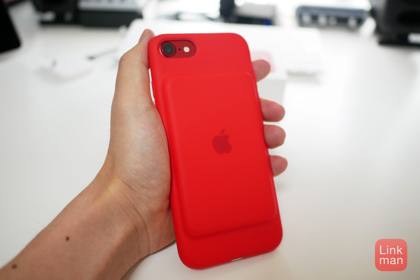 Iphone7red hikaku 08