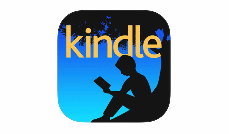 Amazon、iOSアプリ「Kindle 5.9.1」リリース ― 「iOS 10.3」で小説など一部文字のみの書籍が読めない問題を修正